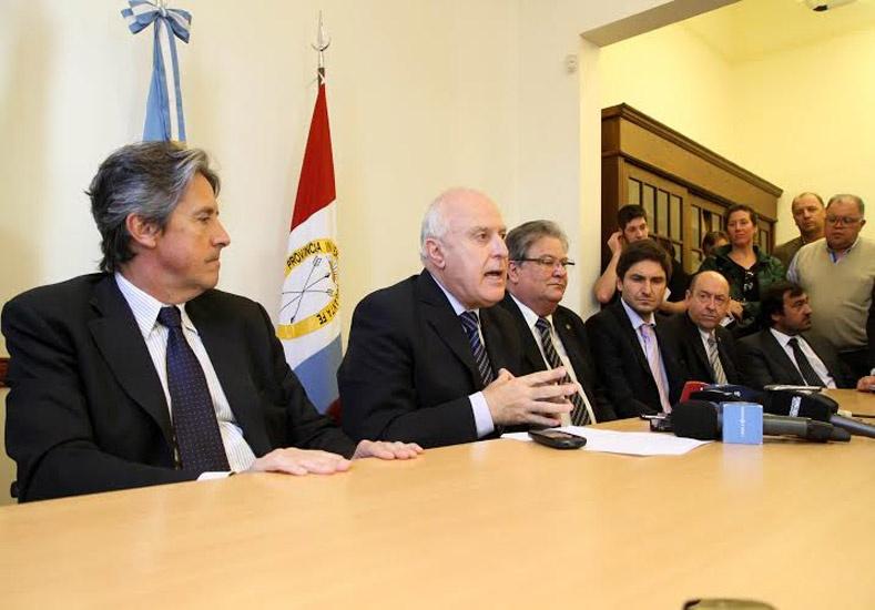 Villaocamposf enorme falta de territorialidad del for Gabinete del ministro del interior