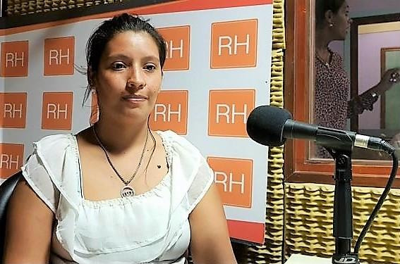 Reconquista: Una joven a la que su madre obligaba a prostituirse, busca la identidad de su hijo